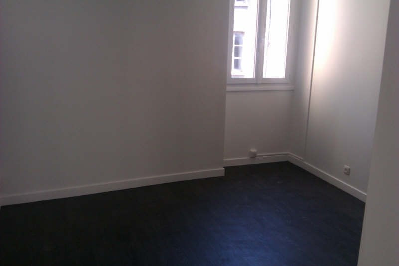 Rental apartment Tournon-sur-rhone 575€ CC - Picture 5