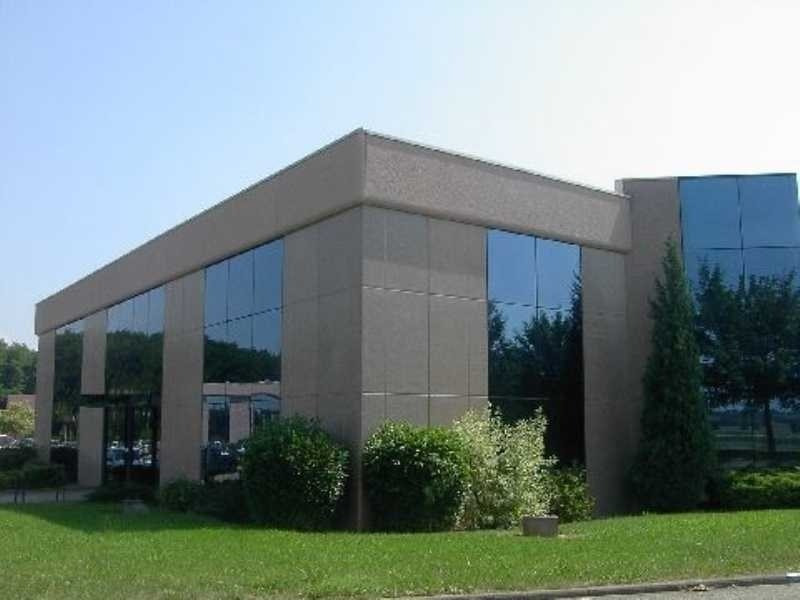 Location Bureau Oberhausbergen 0