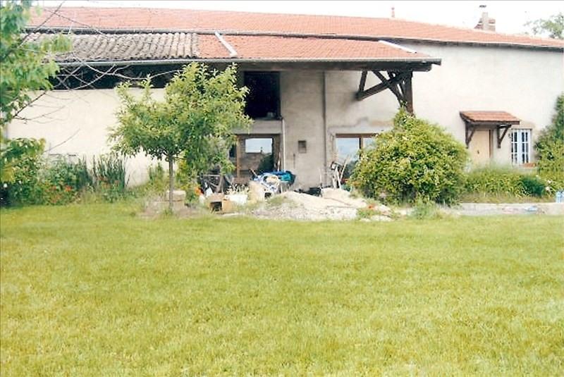 Verkoop  huis Vienne 262500€ - Foto 1