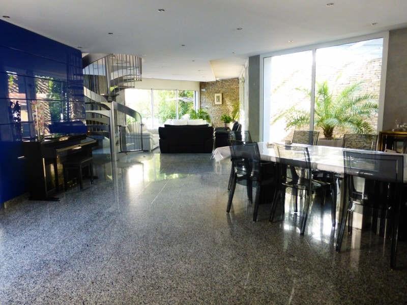 Vente de prestige maison / villa Marseille 9ème 1355000€ - Photo 3