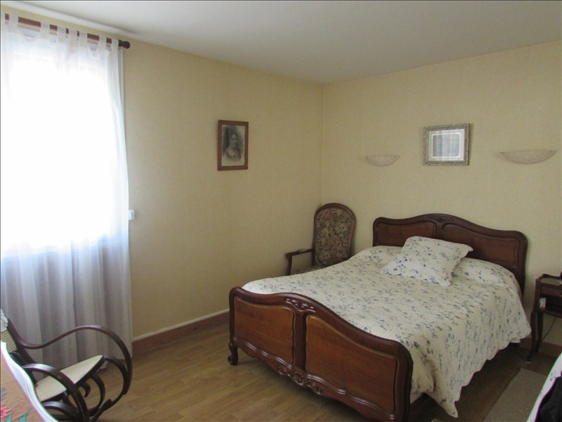 Sale apartment Beziers 85000€ - Picture 3