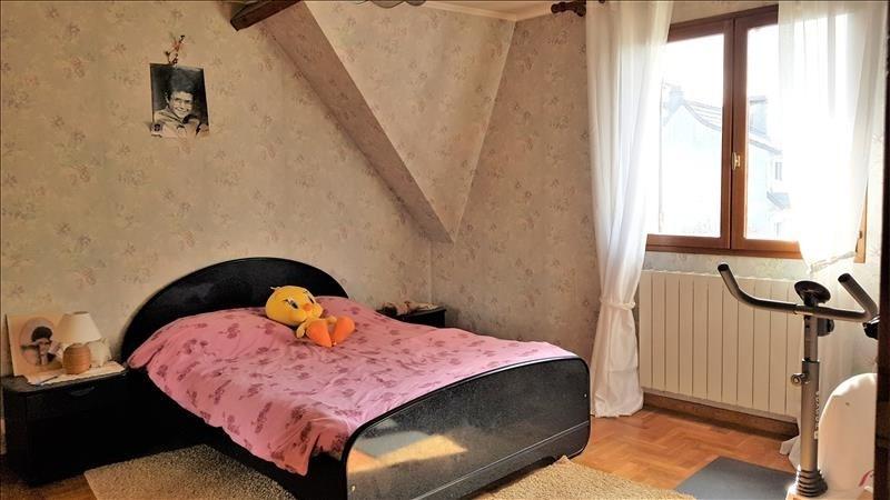 Sale house / villa Ormesson sur marne 449000€ - Picture 7