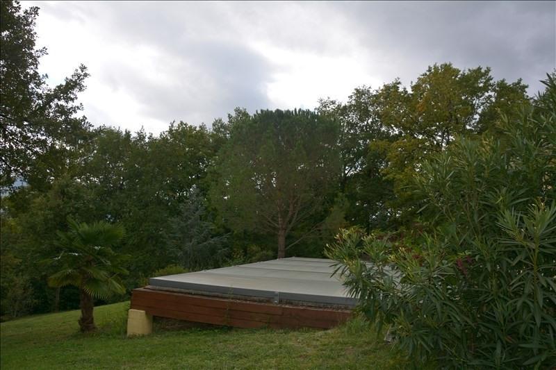 Sale house / villa Environs de mazamet 445000€ - Picture 10