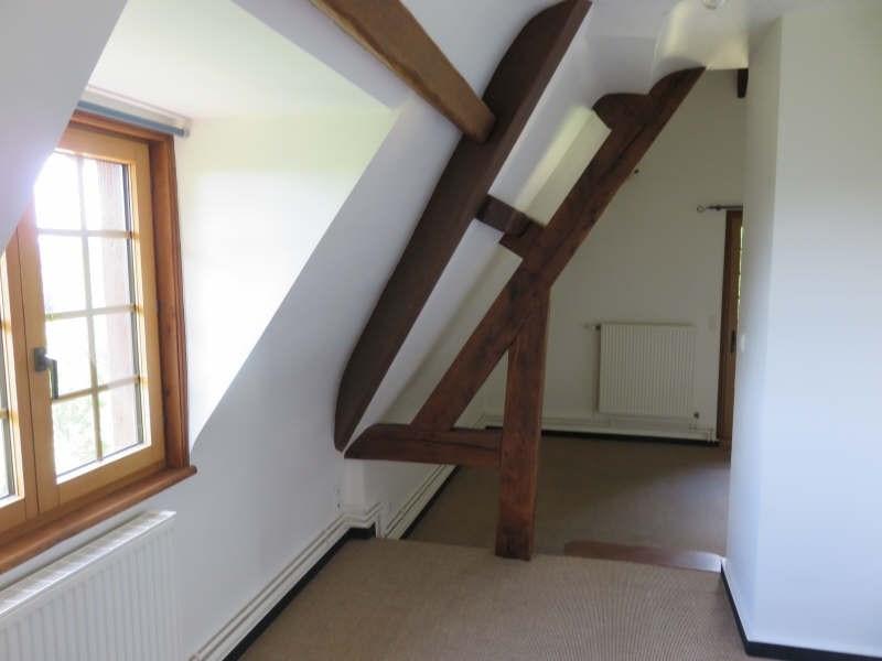 Venta  casa Alencon 314000€ - Fotografía 7