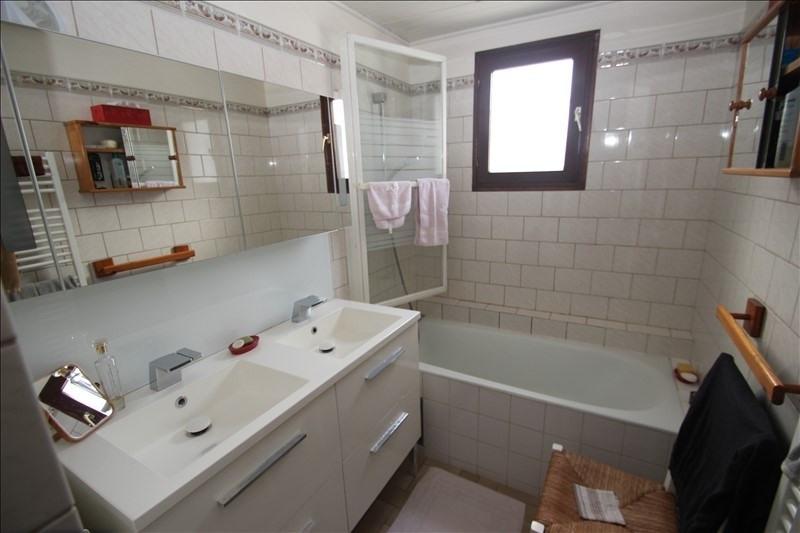 Vente maison / villa Crouy sur ourcq 248000€ - Photo 5