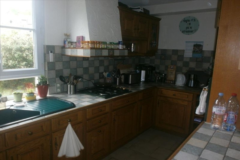 Vente maison / villa Villers cotterets 315000€ - Photo 3