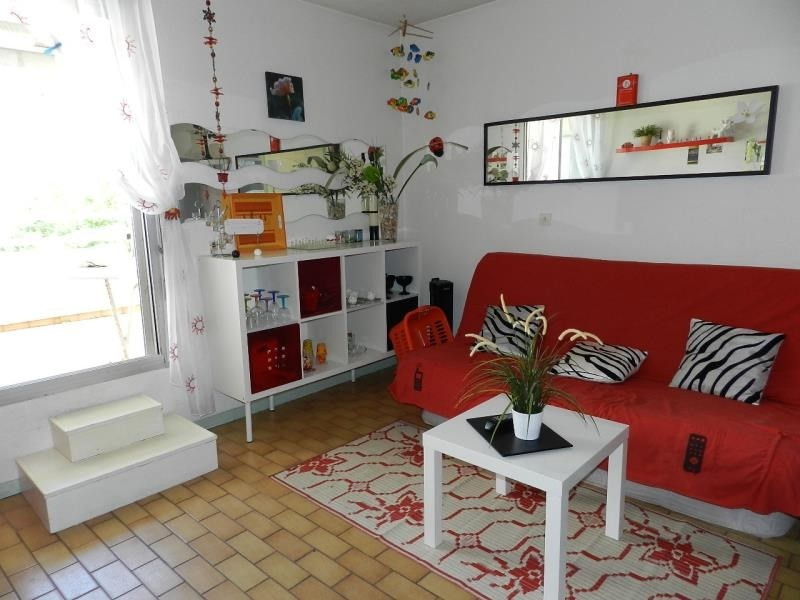 Vente appartement La grande motte 143000€ - Photo 2