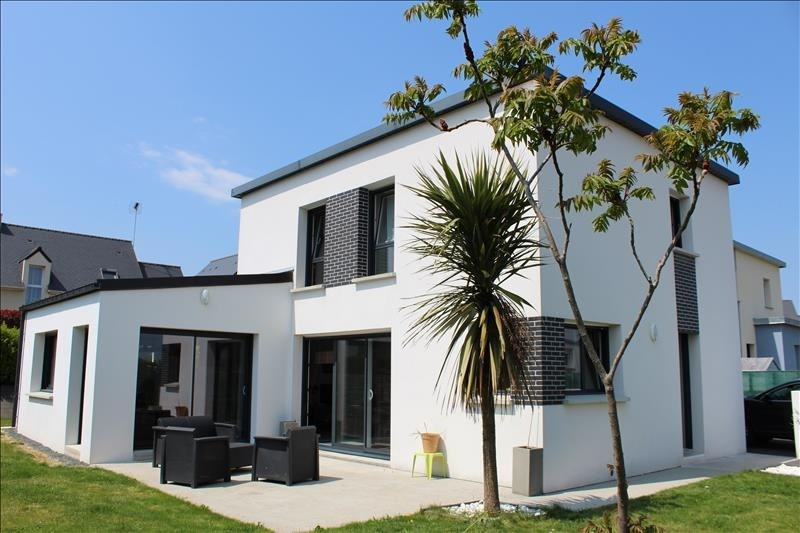 Vente maison / villa Pledran 245000€ - Photo 1