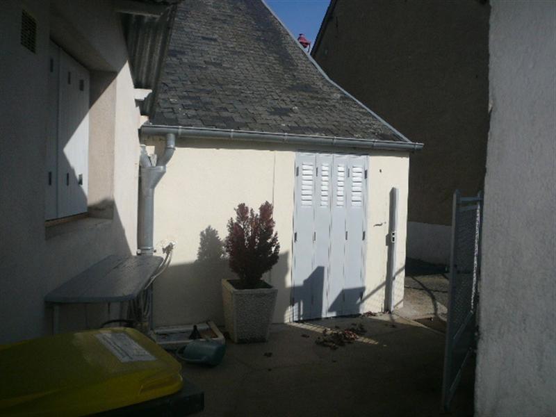Sale house / villa La charite sur loire 61000€ - Picture 2