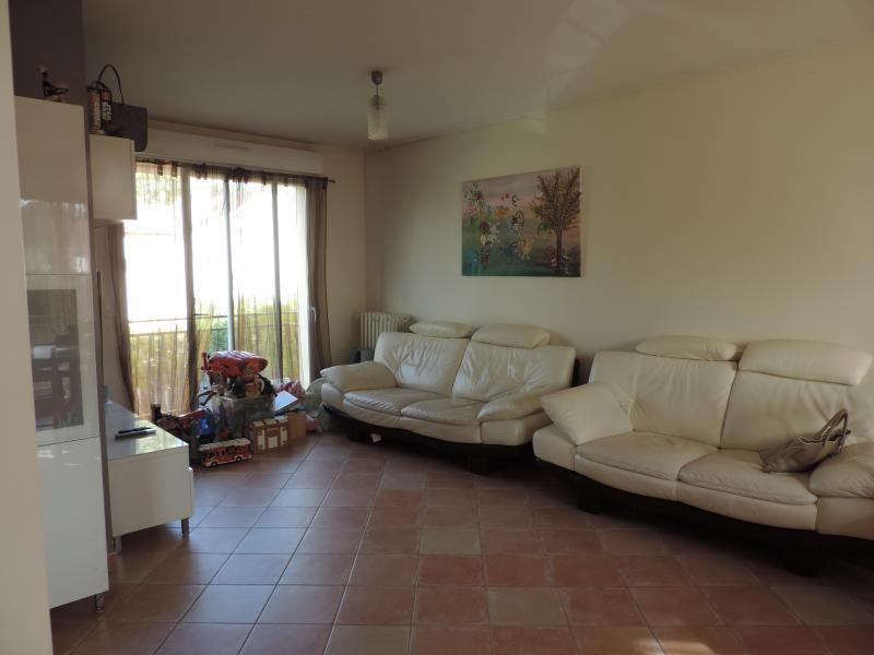 Vente maison / villa Antony 655000€ - Photo 3