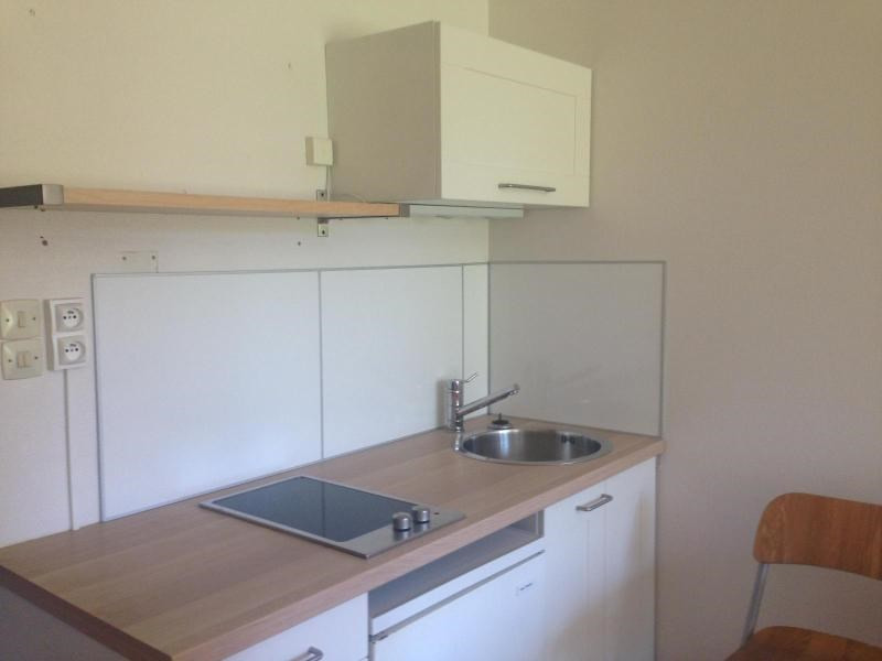 Location appartement Meylan 444€ CC - Photo 2