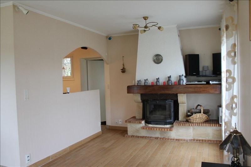 Sale house / villa Langon 285800€ - Picture 2