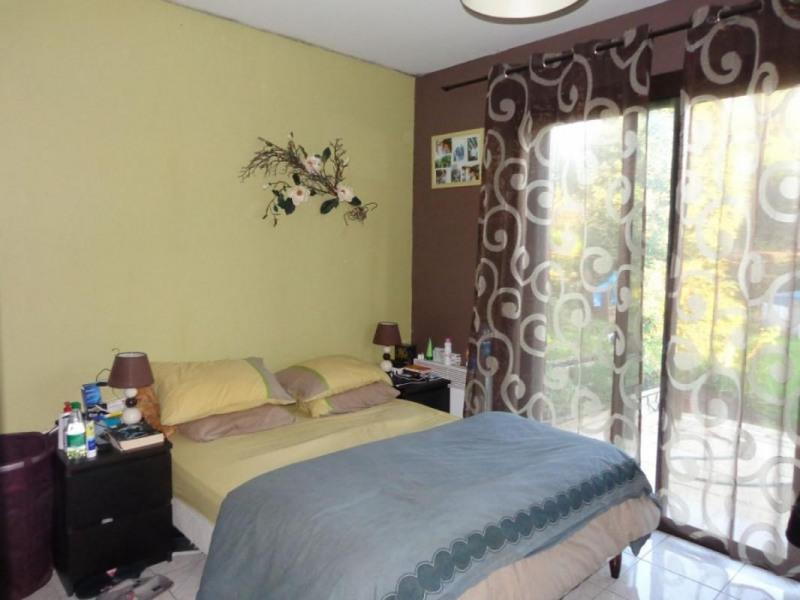 Vente maison / villa Pont-l'évêque 262500€ - Photo 6