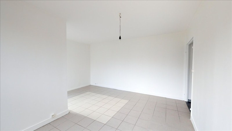 Vente appartement Villeneuve st georges 115 000€ - Photo 5