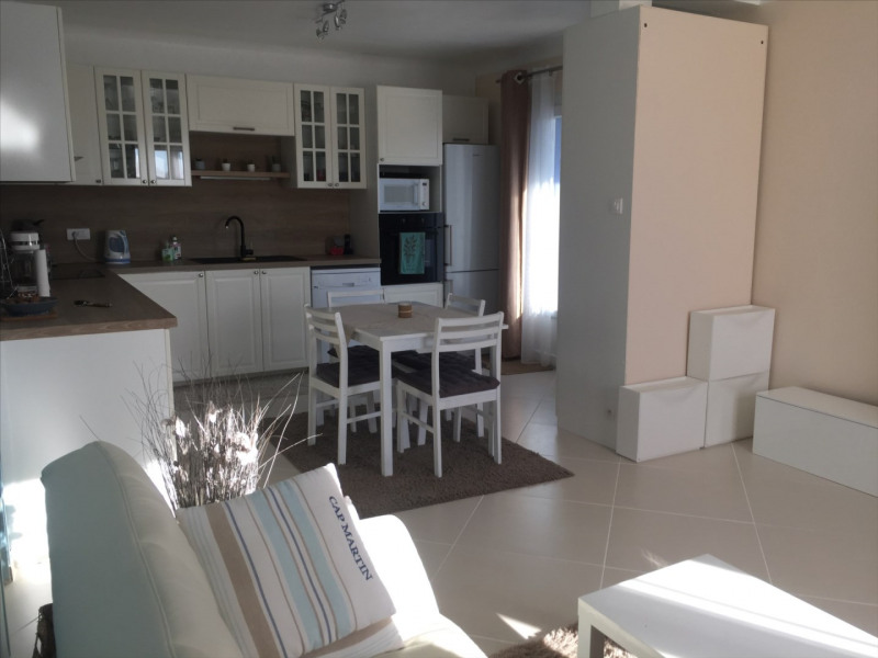 Vente divers Six fours les plages 336 000€ - Photo 5