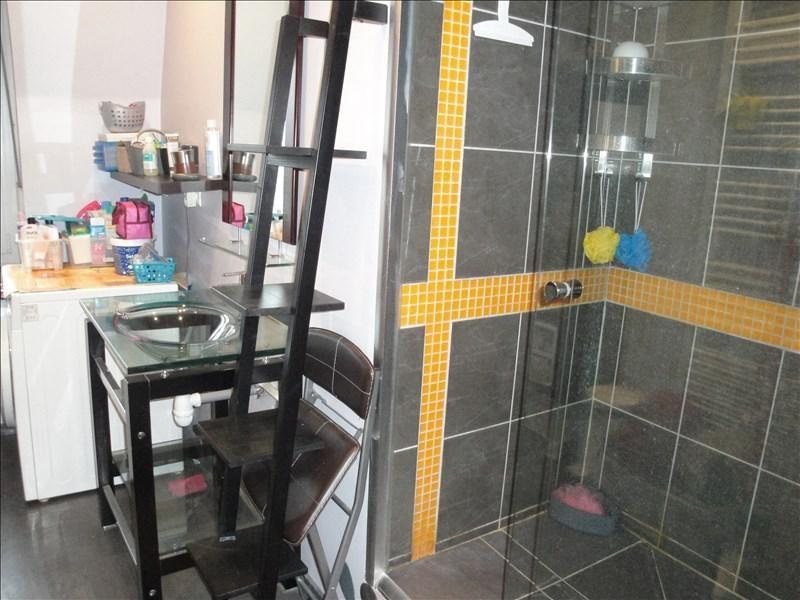 Vente appartement Montbeliard 108000€ - Photo 8
