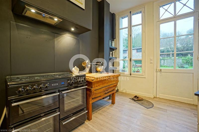 Vente de prestige maison / villa Les andelys 714000€ - Photo 6