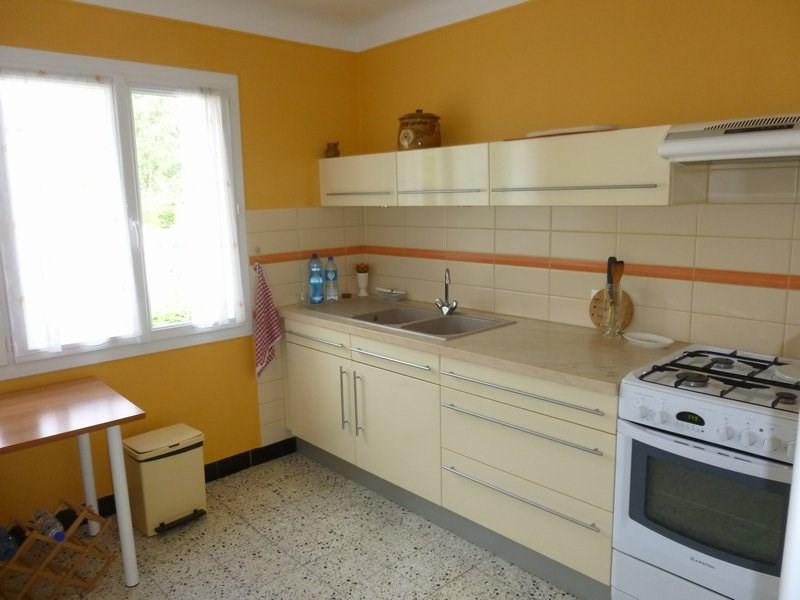 Sale house / villa Bretteville sur odon 233000€ - Picture 4