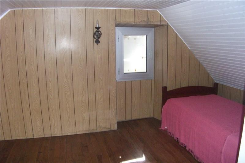Sale house / villa Primelin 89250€ - Picture 8