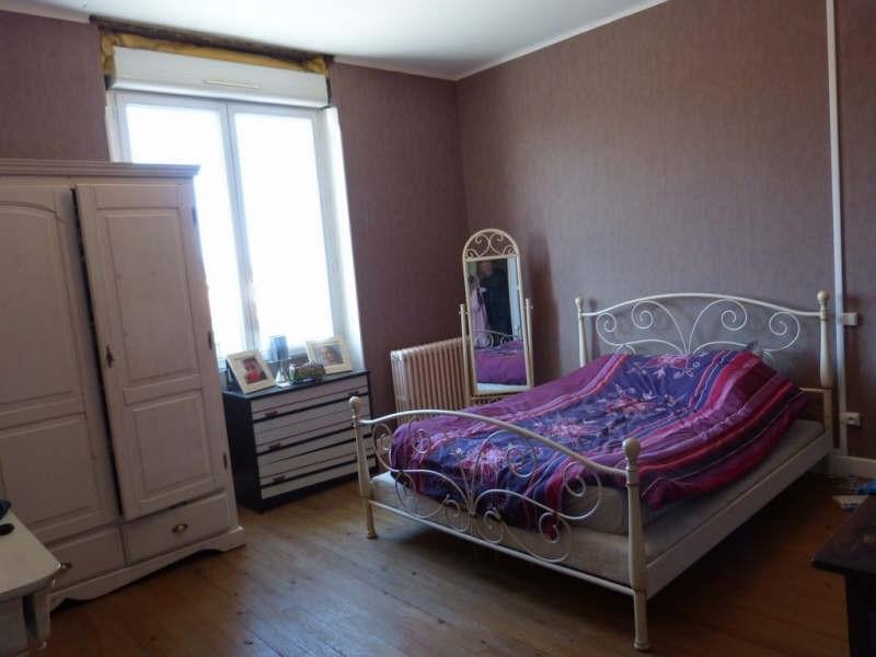 Revenda casa Carmaux 215000€ - Fotografia 8