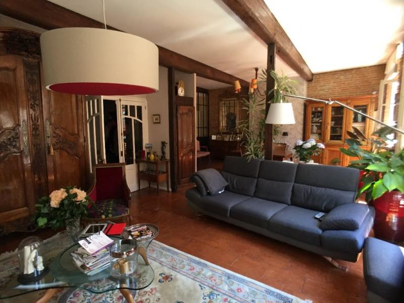 Vente appartement Toulouse 708000€ - Photo 6