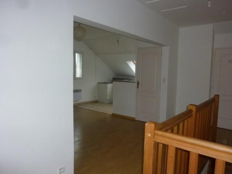 Location appartement Verneuil en halatte 680€ CC - Photo 8