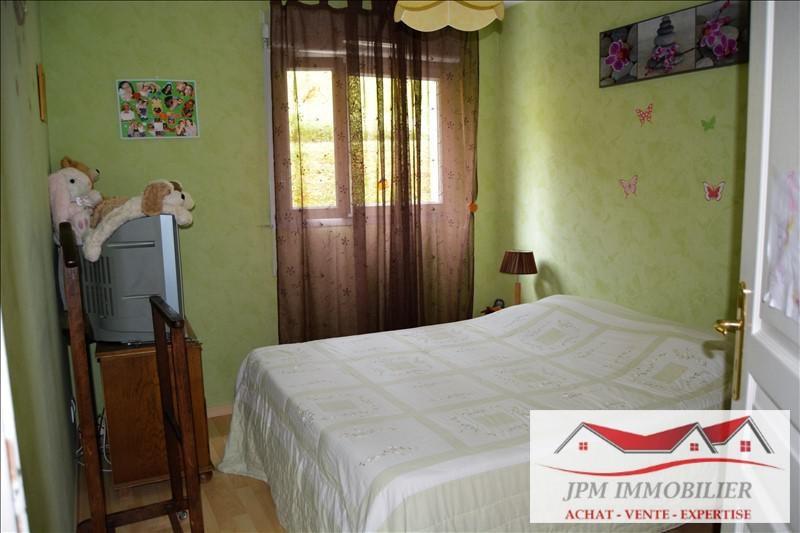 Vente appartement Taninges 244600€ - Photo 4