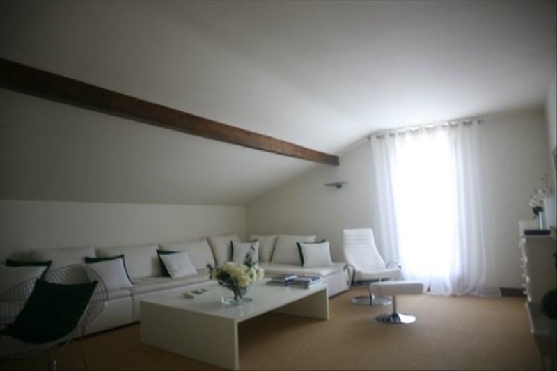 Vente de prestige maison / villa Urrugne 580000€ - Photo 7