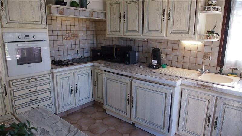 Vente maison / villa Peymeinade 548000€ - Photo 8