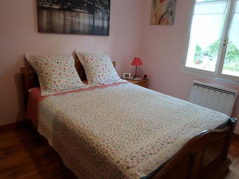 Vente maison / villa Pruniers en sologne 239400€ - Photo 9