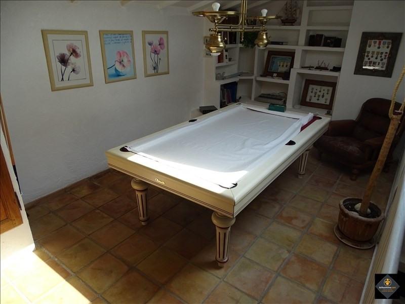 Vente de prestige maison / villa Nice 613000€ - Photo 9