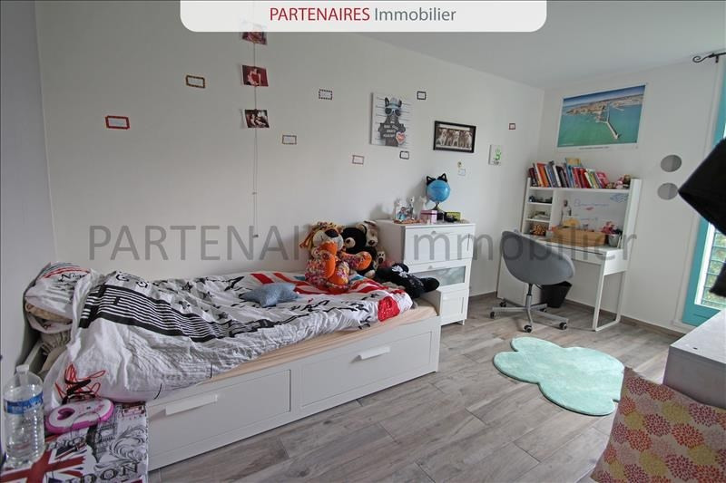 Vente appartement Le chesnay 396 000€ - Photo 7
