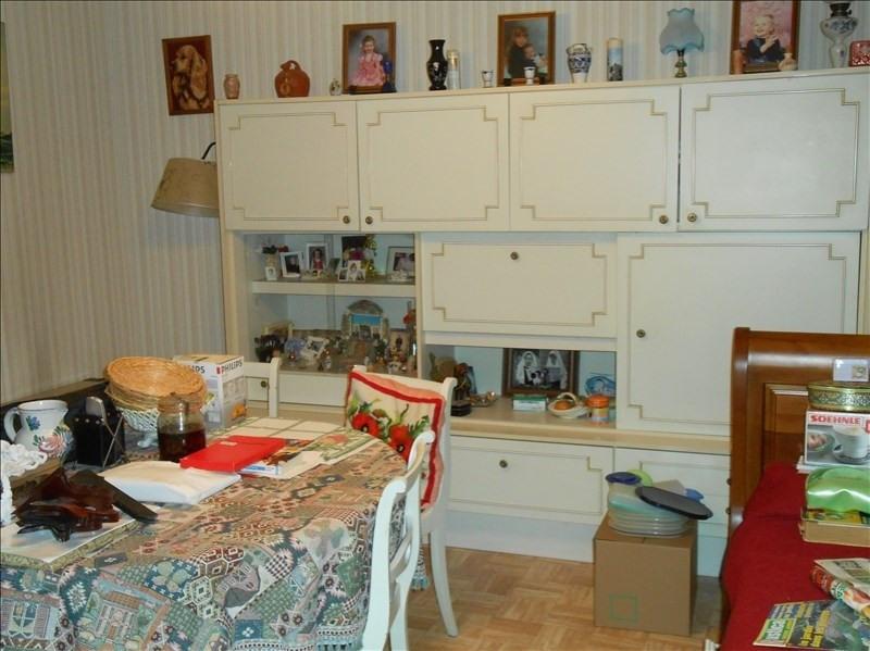Vente maison / villa Charly 87000€ - Photo 5