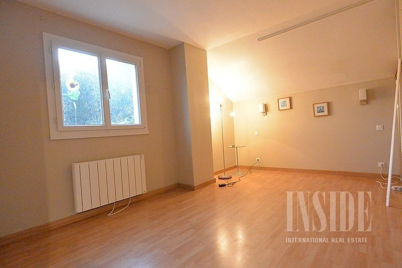 Vente maison / villa Segny 745 000€ - Photo 4