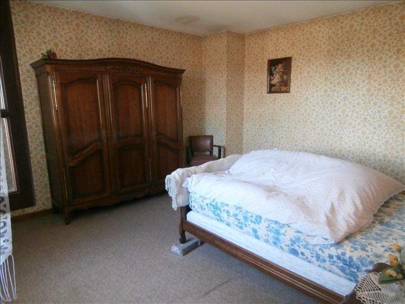 Sale house / villa Volx 202000€ - Picture 6
