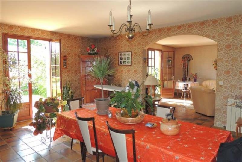 Sale house / villa St sulpice de royan 400000€ - Picture 2