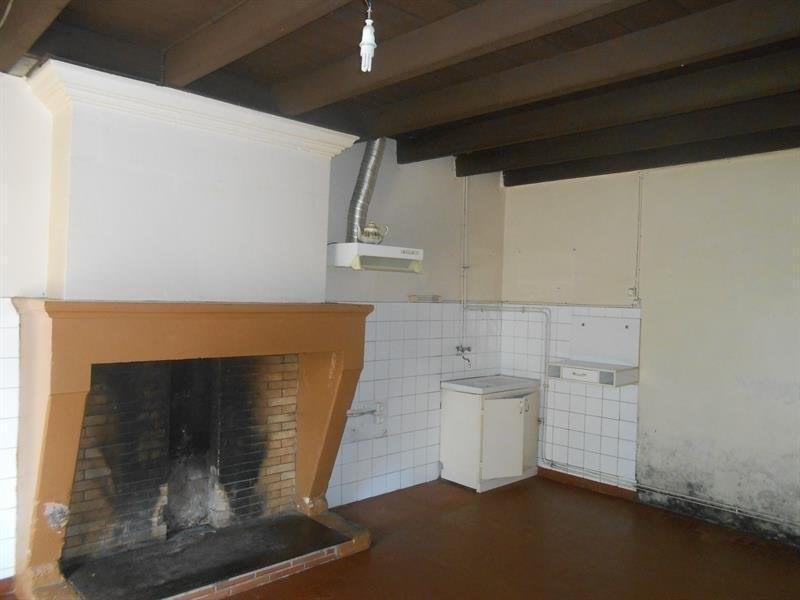 Vente maison / villa Neuvicq 139000€ - Photo 3