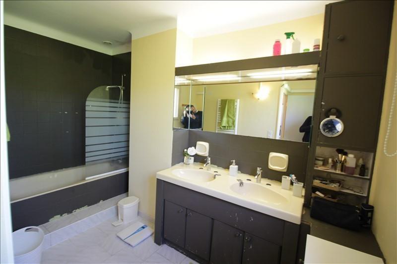 Verkoop  huis Pernes les fontaines 364000€ - Foto 5