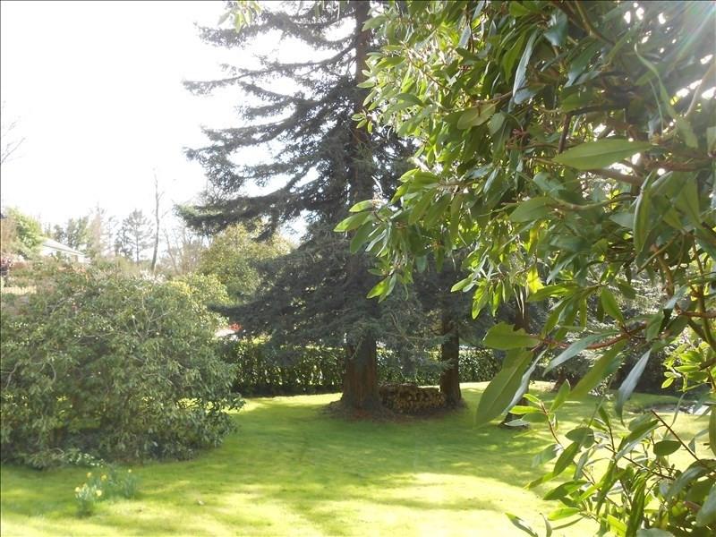 Sale house / villa Quimper 234300€ - Picture 4