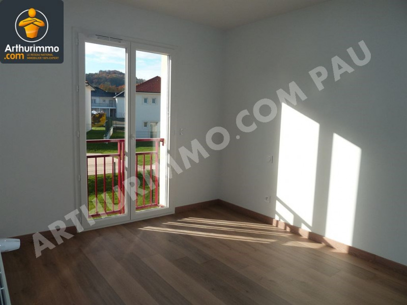 Sale house / villa Pau 221 200€ - Picture 5