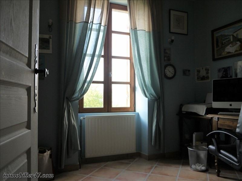 Vente maison / villa Castelmoron sur lot 205000€ - Photo 11