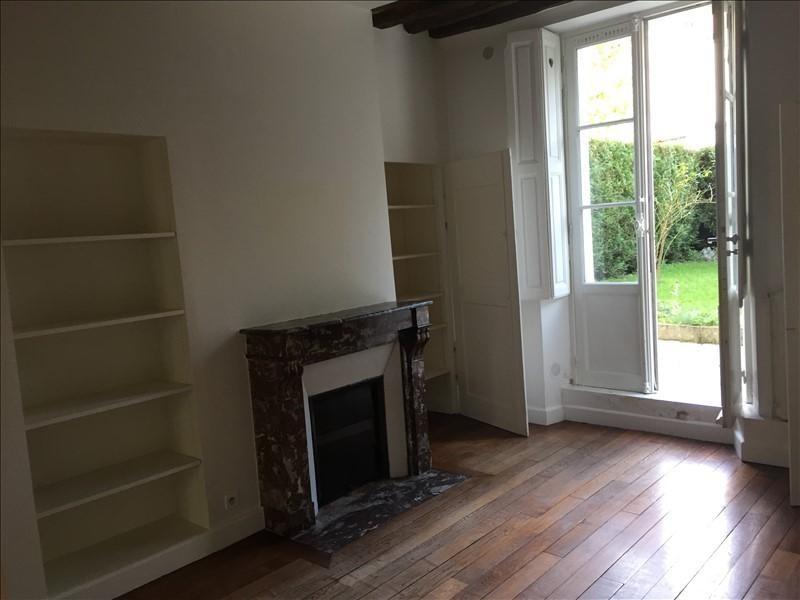 Location appartement Versailles 2365€ CC - Photo 5