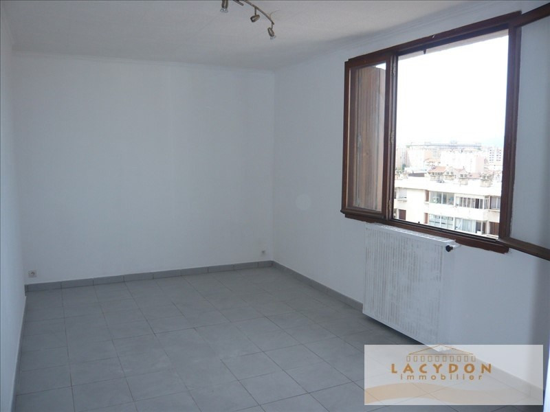 Location appartement Marseille 14 430€ CC - Photo 2