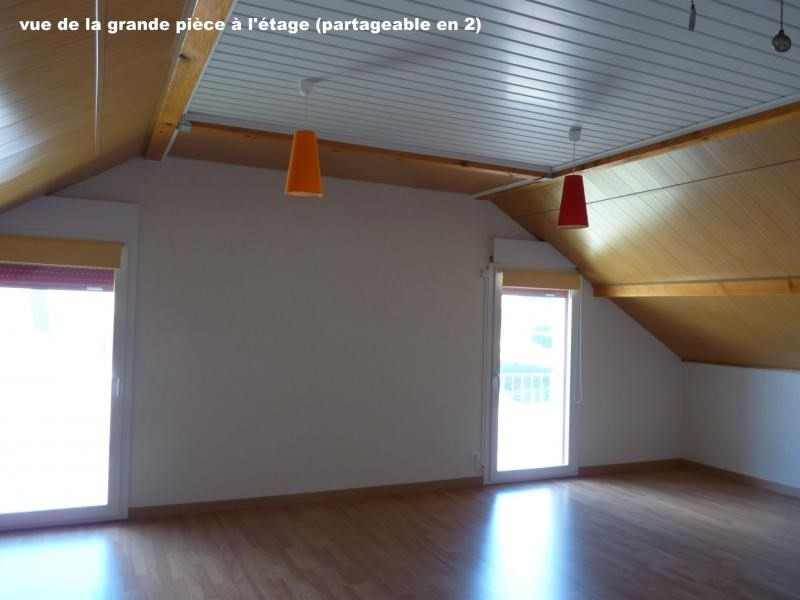 Sale house / villa Cluny 250 000€ - Picture 4
