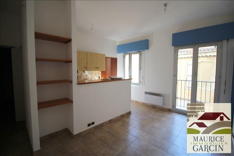 Produit d'investissement immeuble Cavaillon 213000€ - Photo 2
