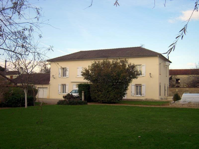 Vente maison / villa Luxe 390 000€ - Photo 11