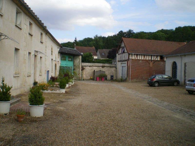 Deluxe sale house / villa Pontoise 2650000€ - Picture 3