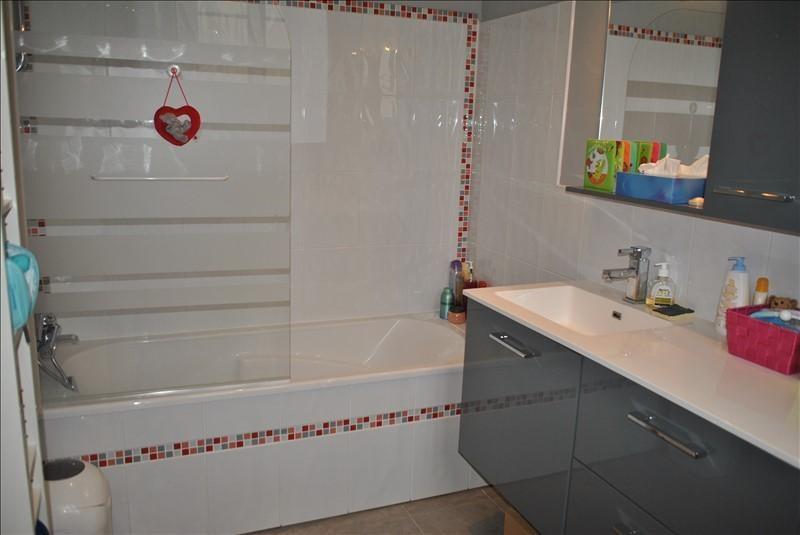Sale apartment Roanne 183000€ - Picture 5