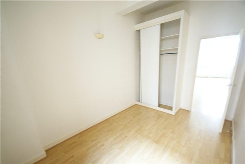 Vente appartement Bordeaux 367500€ - Photo 3