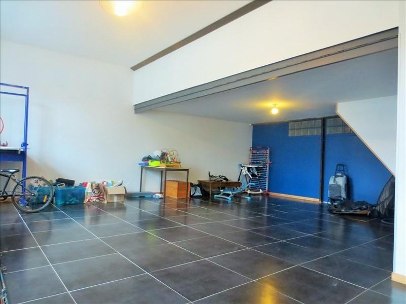 Sale loft/workshop/open plan Beuvry 188000€ - Picture 5